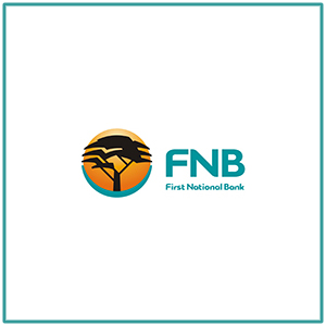 Sunninghill Square Shopping Centre | FNB Bank