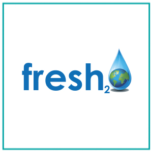 Sunninghill Square Fresh h20 water company