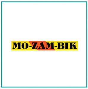 Mo-Zam-Bik