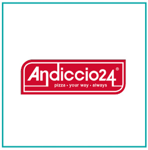 Sunninghill Square Shopping Centre | Andiccio24 Pizza
