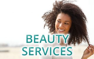 Beauty Services | Click for More