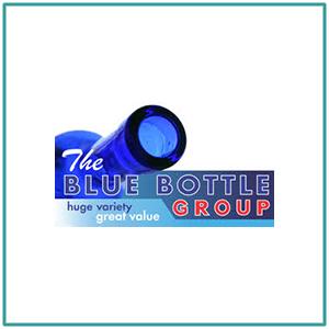 Sunninghill Square Shopping Centre | Blue Bottle Liquor