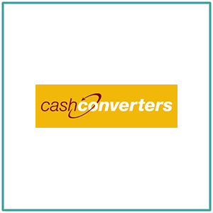 Sunninghill Square Shopping Centre | Cash Converters