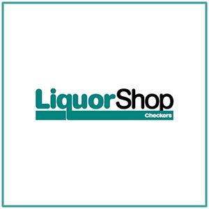 Sunninghill Square Shopping Centre | Cash Checkers Liquor