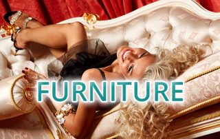 Furniture | Click for More