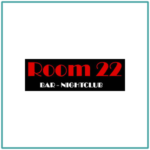 Sunninghill Square Shopping Centre | Room 22 Cocktail Lounge