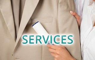 Services | Click for More