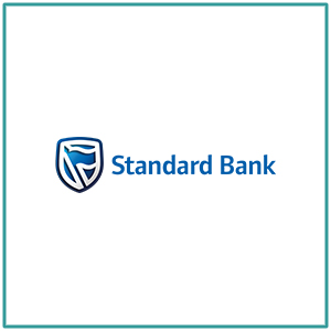 Sunninghill Square Shopping Centre | Standard Bank