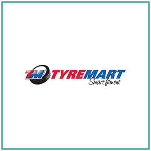 Sunninghill Square Shopping Centre | Tyremart