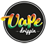 Sunninghill Square Shopping Centre | Vape Drippin