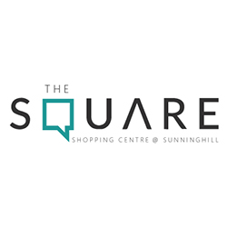 The Square @Sunninghill | Click to Visit Homepage!
