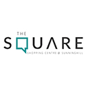 The Square Shopping Centre @Sunninghill Logo