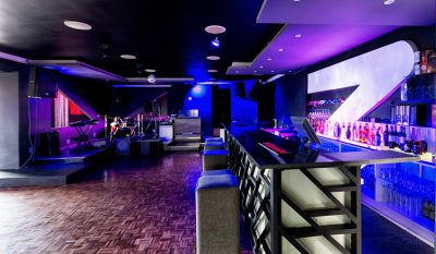 Sunninghill Square Shopping Centre | Club/ Bar/ Lounge