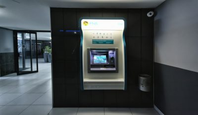 Sunninghill Square Shopping Centre | FNB ATM