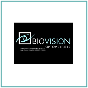 Sunnianghill Square Shopping Centre | Biovision Optometrists