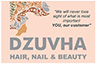Sunninghill Square Shopping Centre | Dzuvha Beauty Salon