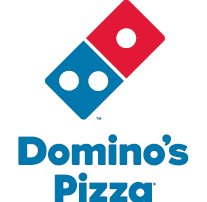 Sunninghill Square Shopping Centre | Dominos Pizza
