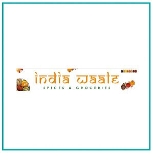 india Waale Logo at sunninghill square