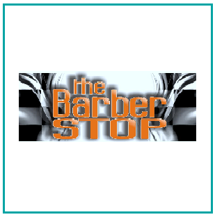 Sunninghill Square Shopping Centre | The Barber Shop