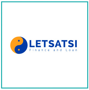 Letsatsi Finance at the Square Shopping Centre