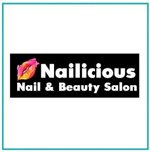 Sunninghill Nailicious