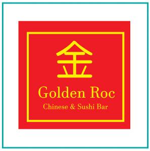 Sunninghill Golden Roc