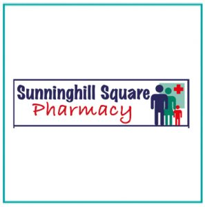 Sunninghill Square Shopping Centre | Sunninghill Square Pharmacy