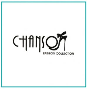Sunninghill Square Shopping Centre | Chanson Fashion
