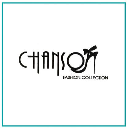 Sunninghill Square Shopping Centre | Chanson Fashion