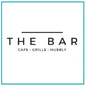 Sunninghill Square Shopping Centre | The Bar