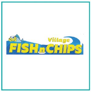 Sunninghill Square Shopping Centre | Village Fish + Chips