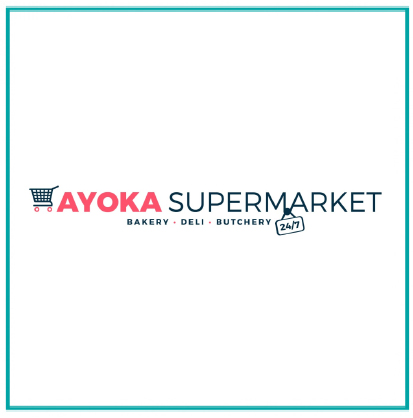 Sunninghill Square Shopping Centre | Ayoka Supermarket