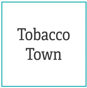 Sunninghill square | Johannesburg, Sandton, Mall, Shopping Centre, Convenient, Near Me, South African, Local, Affordable, Quality Tobacco Town logo