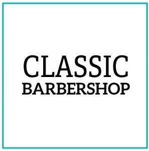 Sunninghill Square Tenant | Classic Barbershop