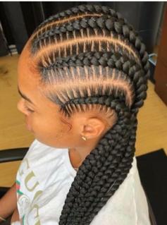 Sunninghill square  IGoli, iSandton Mall Shopping Centre Elula Eduze Kwami, South Africa Local, Affordable, Quality, Johannesburg, Sandton, Mall, Shopping Centre, Convenient, Near Me, South African, Local, Affordable, Quality, yannick hair salon, good hair salons, hair salons near me, corn row braids, , african hair salon , Uhlu lwamanani ezinwele zezinwele ze-yanicks, geza uhambe, hlamba futhi uhlambe, umbala, isimo, i-relaxer, ama-cornrows, iqonde ngqo, ama-braids ebhokisi, ama-wigs wesiko, ama-wigs