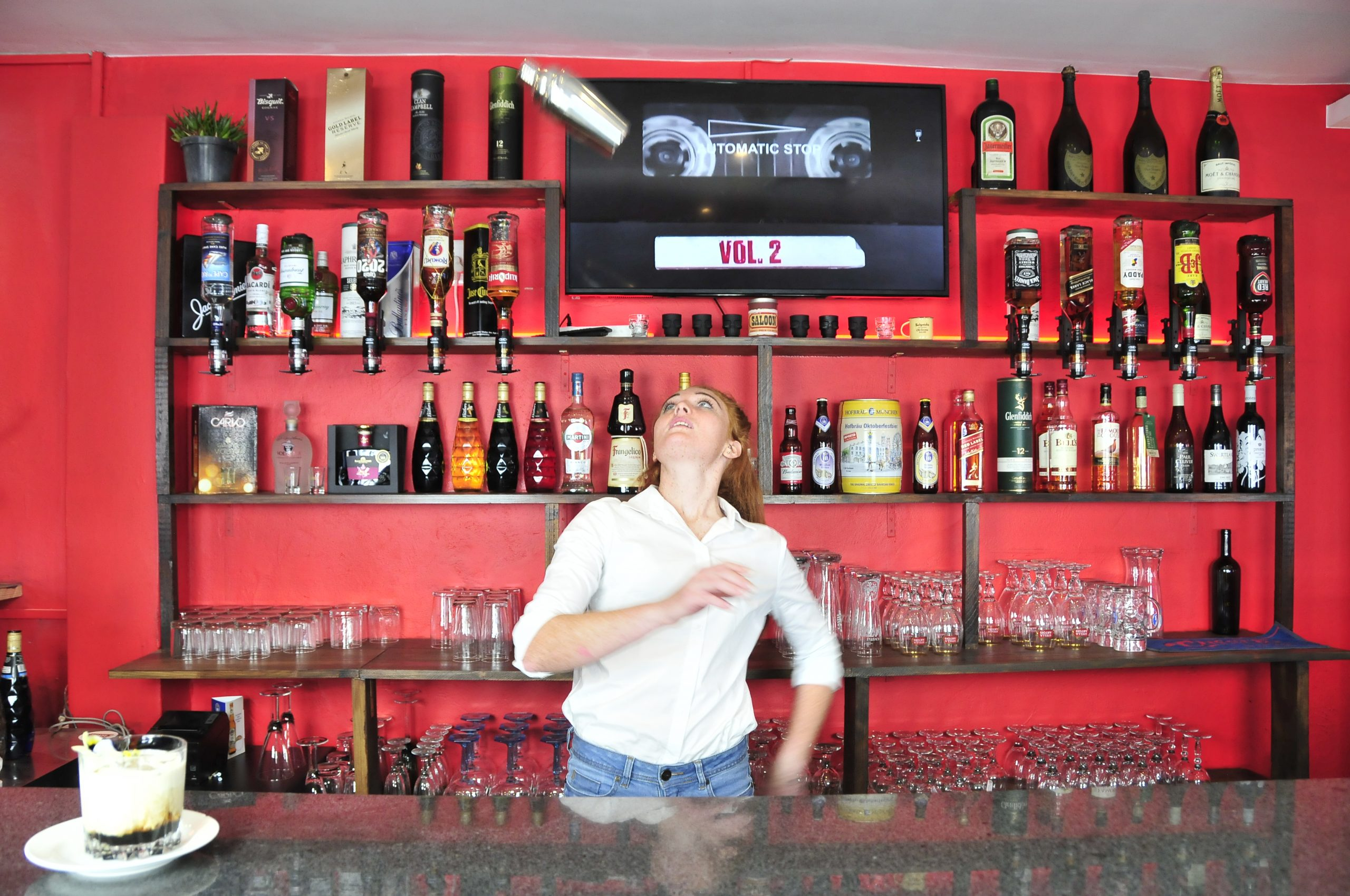 Sunninghill Square | Wranglers, Drinking Bar