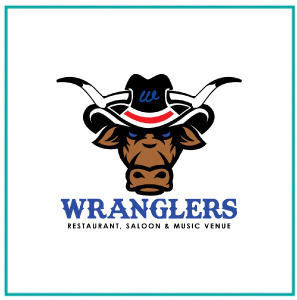 Sunninghill Square shopping centre | Wranglers